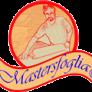 Mastersfoglia